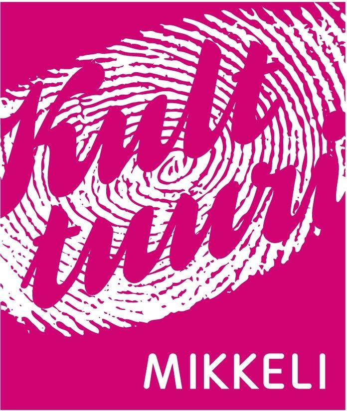 Mikkelin kulttuuri